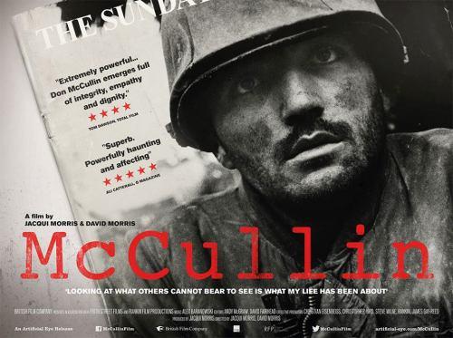 [Image: mccullin-poster.jpg]